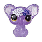 LPS Series 4 Petal Party Multi Pack Koala (#No#) Pet