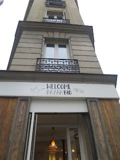welcome-bazar-bio-paris10.jpeg