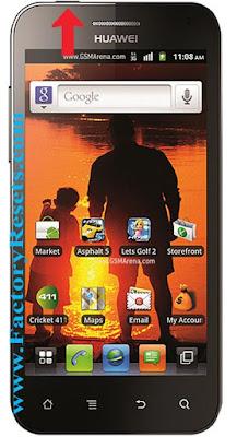 soft-reset-Huawei-M886-Mercury