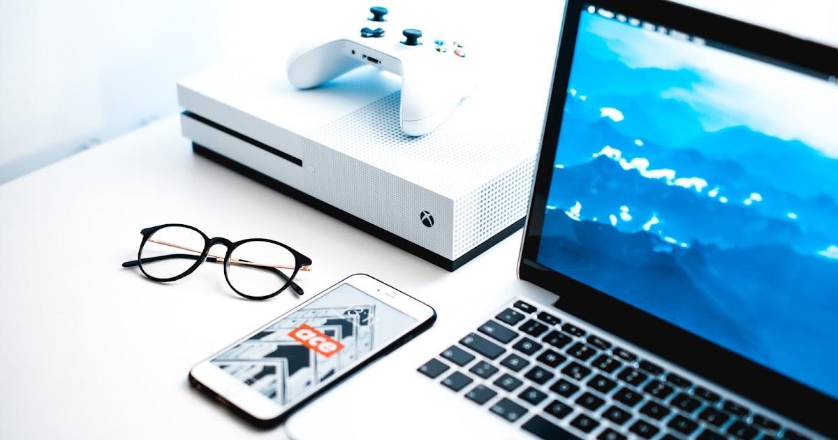 comment t l charger les jeux sur ps4 partir de votre smartphone ou pc tech tutoriel. Black Bedroom Furniture Sets. Home Design Ideas