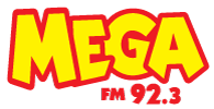 Rádio Mega FM 92,3 de Ribeirão Preto SP