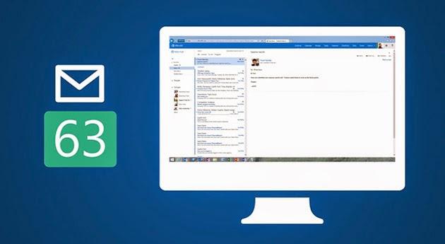 Clutter la nueva herramienta inteligente de Outlook Web App  (OWA)