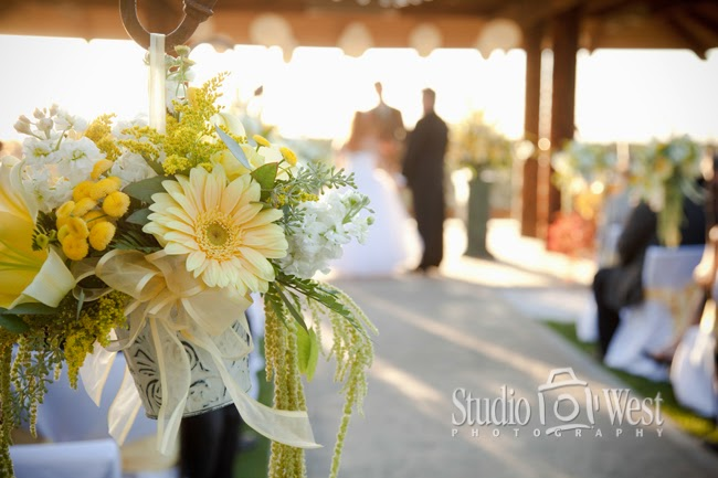 Eberle Winery - Vineyard Weddings - Paso Robles Wedding Photographer - Central Coast Wedding Venues - Studio 101 West Photography