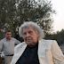 Στο νοσοκομείο ο Μίκης Θεοδωράκης μετά από καρδιακό επεισόδιο