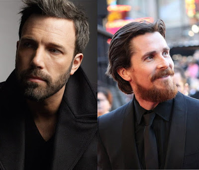 Most Attractive Beard Style For Mens, Different Beard Style Pictures, Beard Styles for Men, Short Beard Styles, Indian Beard Style, Beard Style for Teenagers, Beard Style 2017