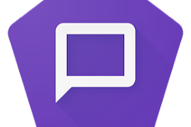 Download Google TalkBack apk for Android