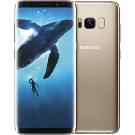 Samsung%2BGalaxy%2BS8