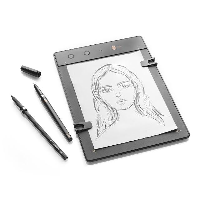 Slate-tableta-que-digitaliza-dibujos-en-tiempo-real