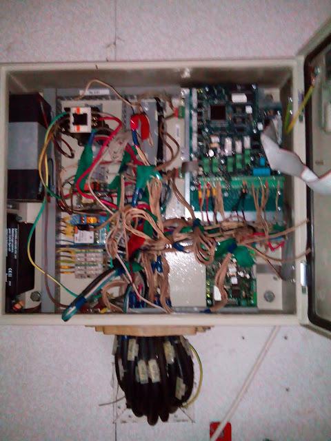 MCFA Circuits Consillium 2