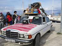 maškare krneval Supetar slike otok Brač Online