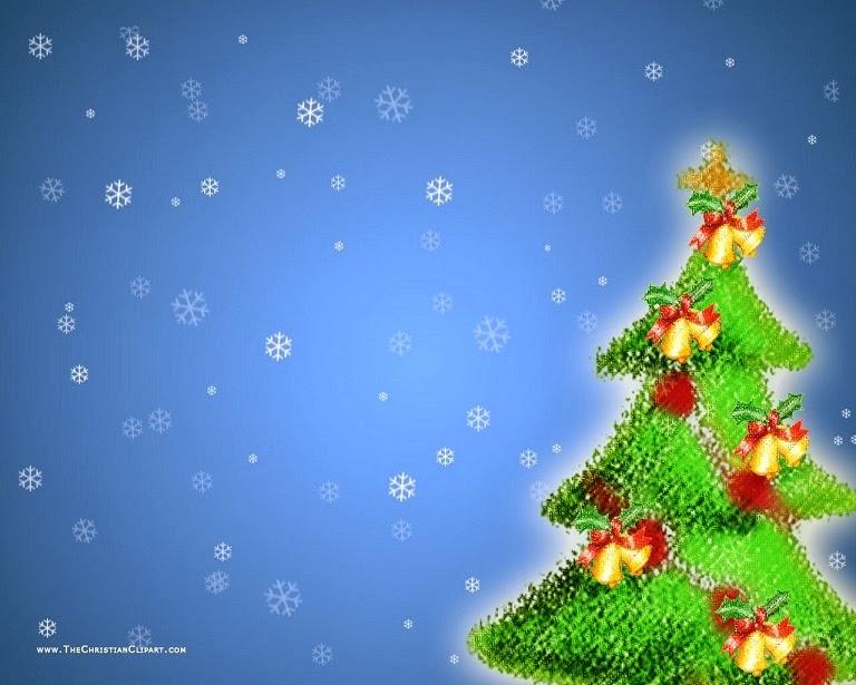Anteriorsiguiente Fondo Navideño Elegante: Tarjetas De Navidad: Fondos De Navidad