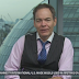 Ο Max Keiser «ξεσκίζει» Βερολίνο και… Deutsche Bank!..