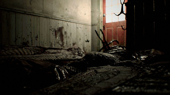 resident-evil-7-biohazard-pc-screenshot-www.deca-games.com-2