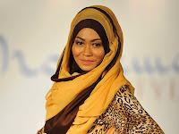Daftar Nama Hijabers yang Masuk Babak Penyisihan Dream Girls 2016 Surabaya