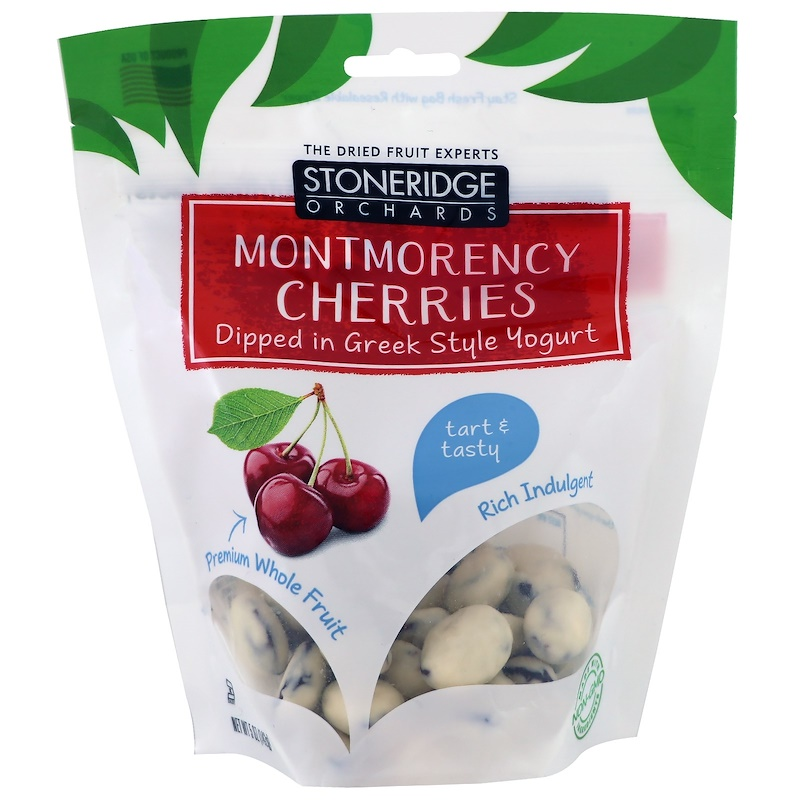 www.iherb.com/pr/Stoneridge-Orchards-Montmorency-Cherries-Dipped-in-Greek-Style-Yogurt-5-oz-142-g/77641?rcode=wnt909