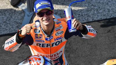 hasil-motogp-italia-2016-pedrosa-sempurna