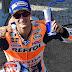 Hasil MotoGP Italia 2016 : Pedrosa Sempurna