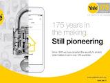 Raikan 175 Tahun Yale