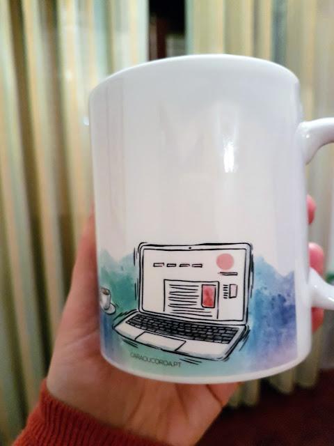 Uso Exclusivo da Melhor Blogger do Mundo