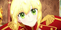 Fate/Extra Last Encore Episode 10 English Subbed