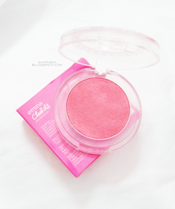 emina-cheeklit-blush-cotton-candy-review