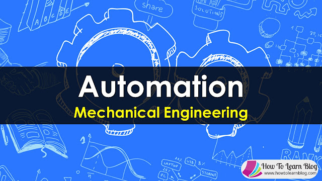 automation, mechanical, automation (industry), production, mechanical engineering (professional field), mechanical design, engineer, work, education, engineering, manufacturing, career, industrial, industry, robots, engineering (industry), technology, robotics (industry), minecraft, process, electronics, control, a Automation control. an Automation framework. Automation a tool. automation-a-robotics. an Automation define. Automation a process.