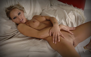 hot chicks - Mia%2BStone-S01-041.jpg