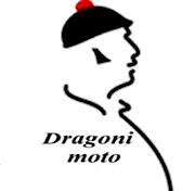 http://www.dragonimoto.org/
