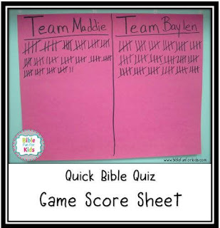 https://www.biblefunforkids.com/2019/02/quick-bible-quiz-part-2.html