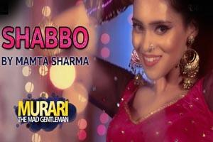Shabbo