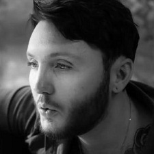 James Arthur lança clipe de Say You Won't Let Go