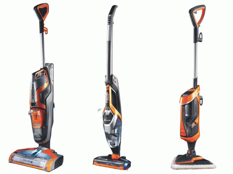Vacuum Cleaner For Carpet Cleaning In India Carpet