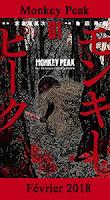 http://blog.mangaconseil.com/2018/01/a-paraitre-monkey-peak-un-pur-concentre.html