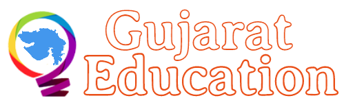 Gujarat Education » Gujarat Education and Online Career Portal