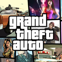 50 Examples Which Connect Media Entertainment to Real Life Violence: 10. Grand Theft Auto