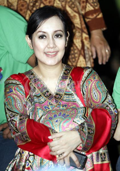 Image Result For Foto Bugil Artis Sukma Ayu