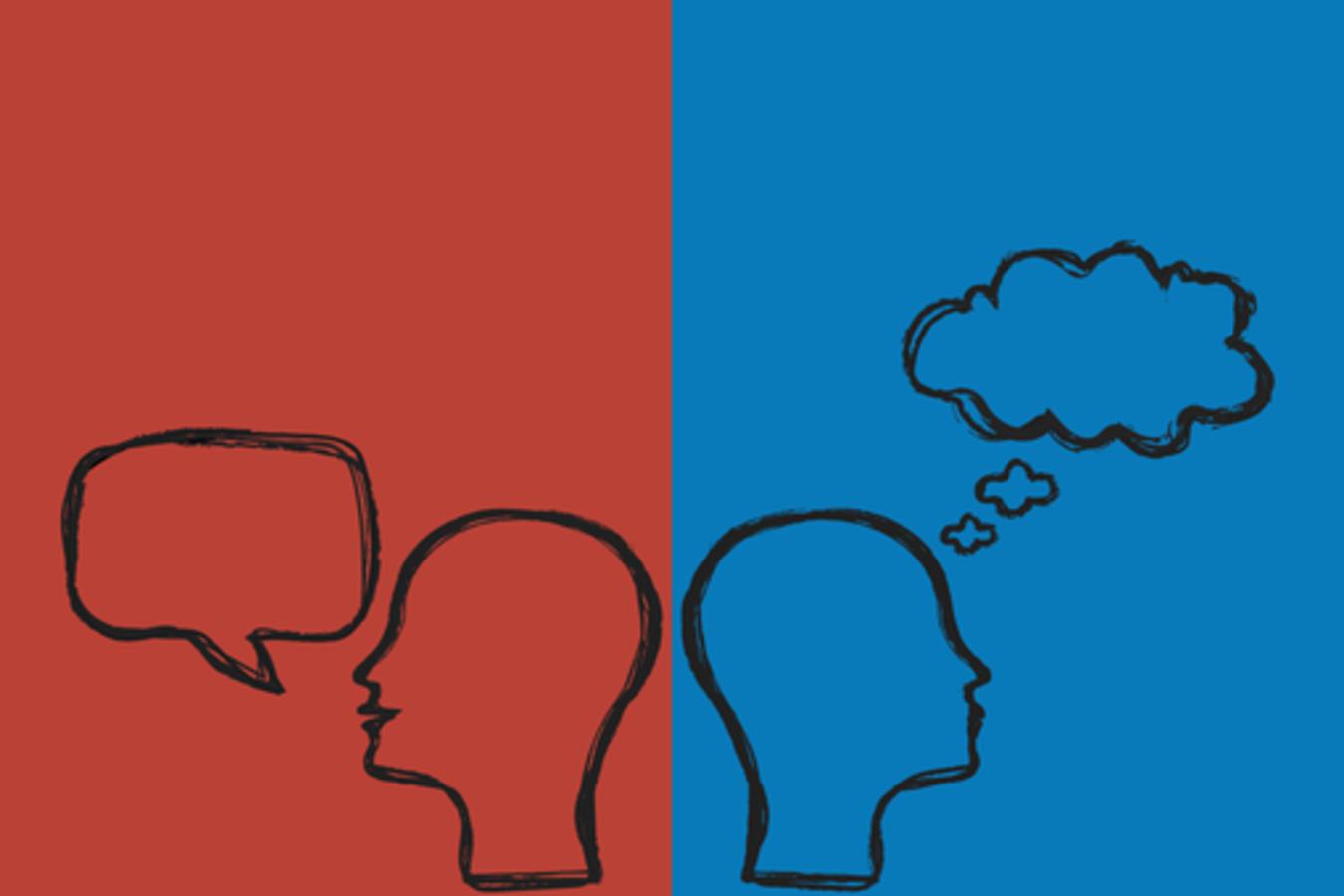 vodič za upoznavanje s introvertom kako funkcionira datiranje ugljika na youtubeu