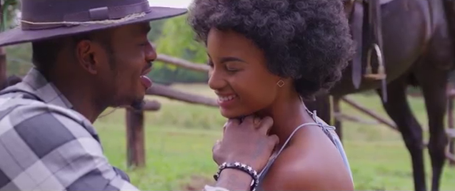 DOWNLOAD VIDEO: Diamond Platnumz - I Miss you | Mp4