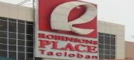 Robinsons Tacloban Cinema