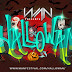 Recondite, Paul Ritch, UNER, Motez y Gonçalo llegan a HalloWAN