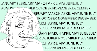 Looking for a fun extra credit math project? This website tells you which mathematician was born on your birthday! Makes a fun link between math and history and a fun way for students to gain some extra credit in math.
