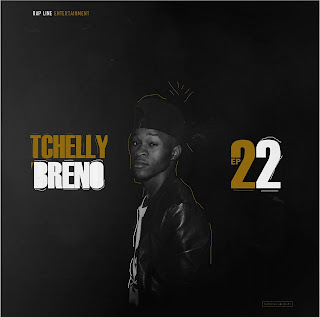 https://www.mediafire.com/file/acfzdqwujsliede/EP+22+By+Tchelly+Breno.rar