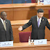 Recession: China promises to assist South Africa