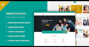 Smartschool was built to follow the best SEO practices to help rank your website higher