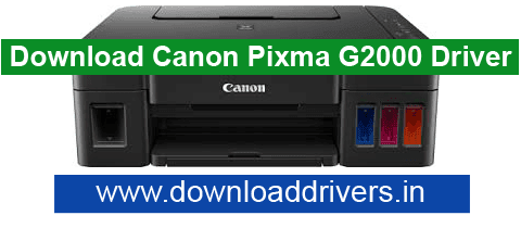 CANON MP380 DRIVERS FOR WINDOWS