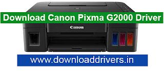 Canon-Pixma G2000 driver download, Windows, Linux, Ubuntu, Mac, Canon, Pixma, G2000, Canon Pixma, G200 driver, Download Canon, Pixma G2000