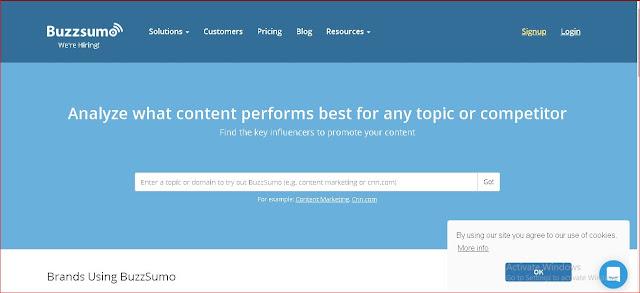 Free SEO Tools, free keyword research tools, free keyword tool, keyword research tools