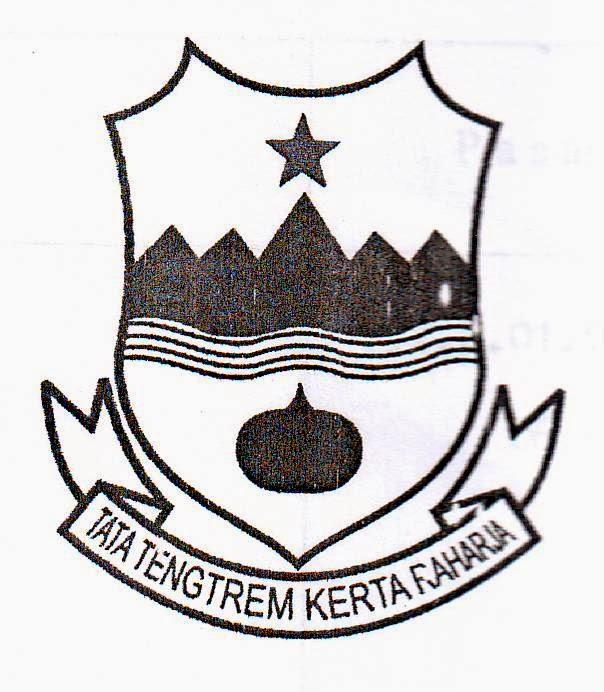 Gambar Logo Yang Berhubungan Dengan Pendidikan Dan Pemerintahan Sdn Sukamaju 3
