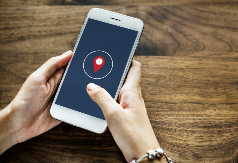 Por qué tantas apps solicitan tu ubicación y cuáles realmente lo necesitan
