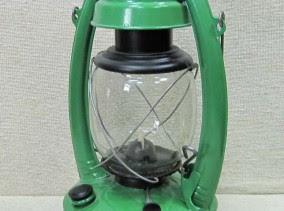 prima operație chirurgicală a fost efectuată în spitalul din Lvov sub iluminare cu o lampă cu kerosen